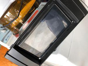 Pioneer mvh-1400nex for Sale in Pittsburg, CA