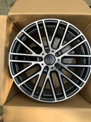 MANDRUS wheels for Sale in Keswick, VA