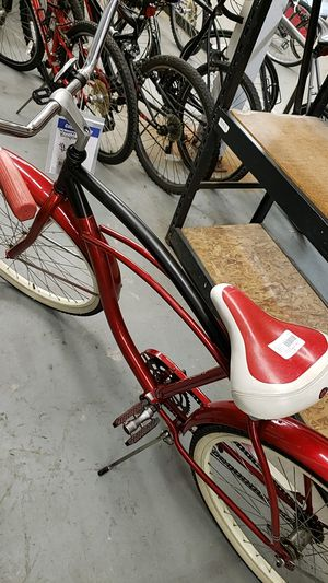 Schwinn Bicycle for Sale in Chicago, IL