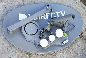 ANTENA HD DIRECTV SWIM5 for Sale in Compton, CA