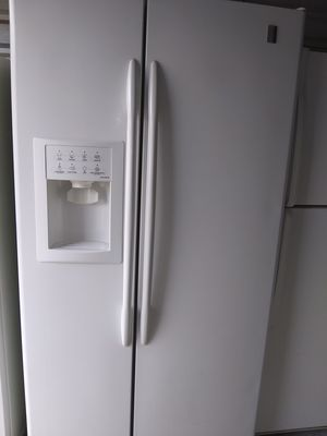 Refrigerator for Sale in Chesapeake, VA