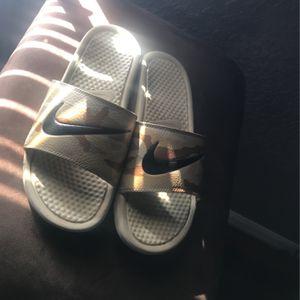 Nike Slides for Sale in Winter Haven, FL