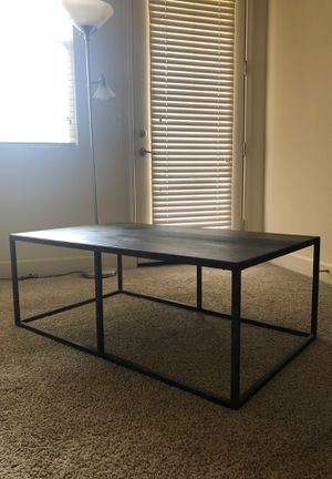 Coffee Table from C2B for Sale in Fresno, CA