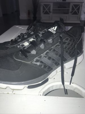 Adidas Men's Running Shoes for Sale in Denver, CO