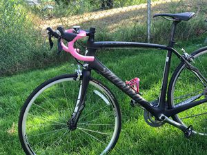 Specialized Roubaix Bike size 56 for Sale in Andover, MA