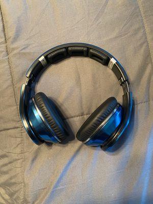 Bluetooth headphones for Sale in Jamul, CA