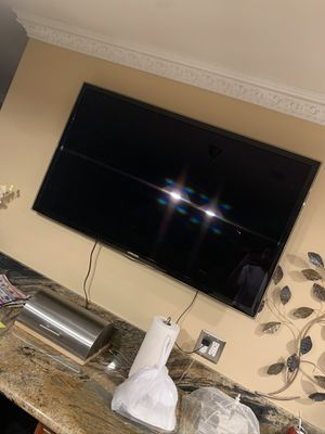 Samsung 55in Smart TV for Sale in Cypress, CA
