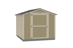 Garden Shed Tuff Shed for Sale in Visalia, CA