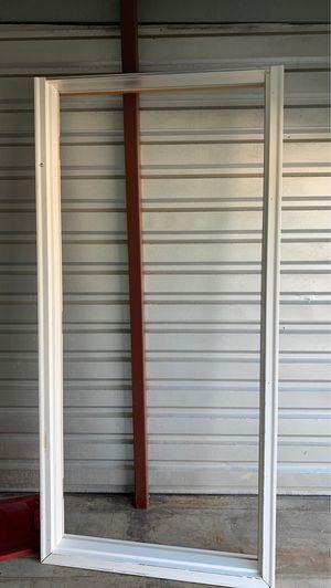 "New 36"" frame door for Sale in Melrose Park, IL"