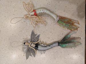 Ornamental Mermaids for Sale in Beverly Hills, FL