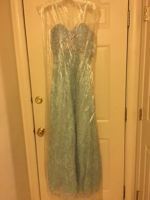 Bridesmaids Dresses for Sale in West Springfield, VA