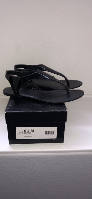 BCBG Sandals for Sale in Upland, CA