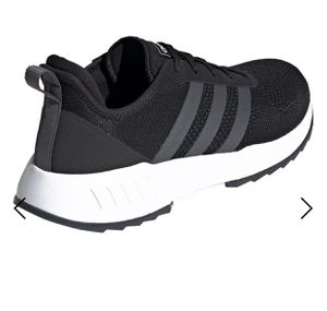 Adidas NEW men's shoes for Sale in Irvine, CA