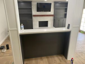 Cosinas kitchens for Sale in Buena Park, CA