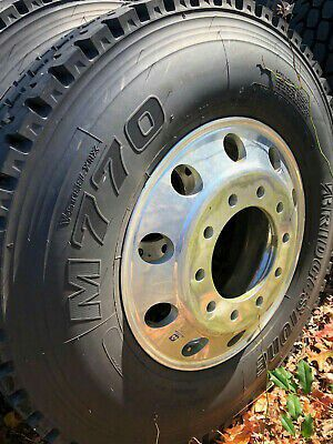 Brand New Tires Cheap for Sale in Palmyra, NJ
