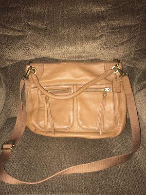 Fossil purse for Sale in Yorkana, PA