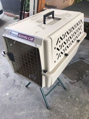 Pets carrier for Sale in Los Angeles, CA