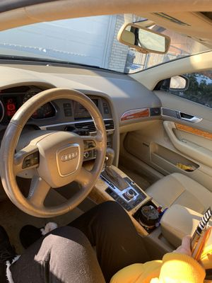 Audi A6 for Sale in Homewood, IL