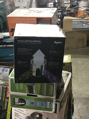 Air Purifier/ Filter for Sale in Doral, FL