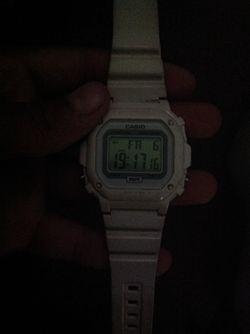 Casio Watch for Sale in Sacramento,  CA