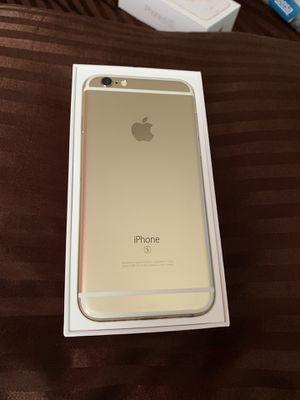 iPhone s for Sale in Salt Lake City, UT