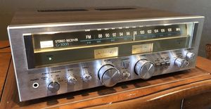 Sansui G-3000 Stereo Receiver for Sale in Las Vegas, NV