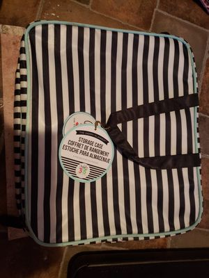 Storage bag for Sale in Davenport, FL
