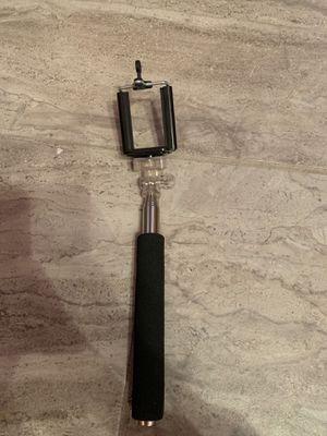 Selfie stick for Sale in Bartow, FL