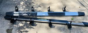 GM Crew Cab Running Boards 2019-2020 for Sale in Dothan, AL