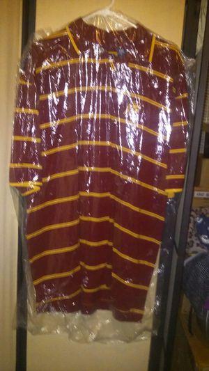 USC Men's Shirt. . . . XL X-Tall for Sale in Pomona, CA
