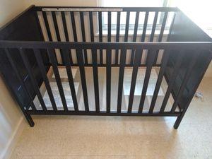 Ikea crib for Sale in Austin, TX