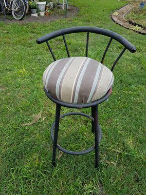 Garage stools for Sale in Orlando, FL