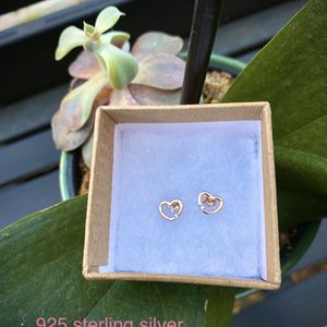 Valentines Jewelry And Gifts for Sale in Temecula, CA