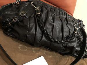 Gucci galaxy bag purse for Sale in Phoenix, AZ