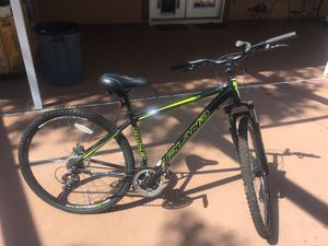 """29"""" Upland Raider Mountain Bike for Sale in Navarre, FL"""