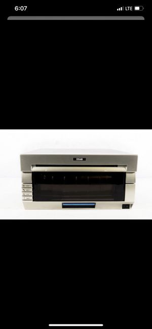 DNP DS40 for Sale in Pacifica, CA