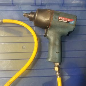 Ingersall Rand 2141 1/2 Impact Wrench for Sale in Miramar, FL
