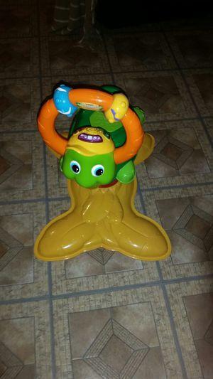 Vtech kids toy for Sale in Pennsauken Township, NJ