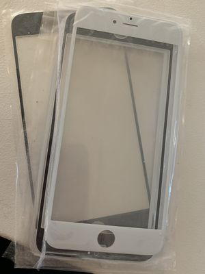 Screen replacements for Sale in Phoenix, AZ