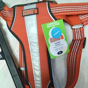 Dog Harness Xl Girth 29-44 In for Sale in Fort McDowell, AZ