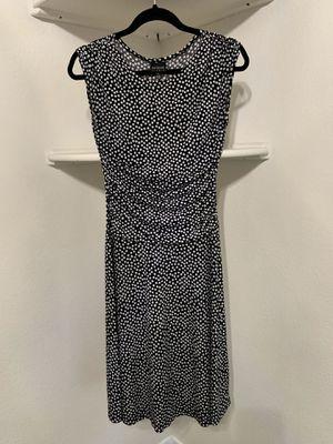 Dress size 4 for Sale in Riverside, CA