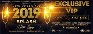 NYE PARTY for Sale in Portland, OR