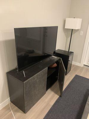 TCL 50inch smart tv for Sale in Dallas, TX