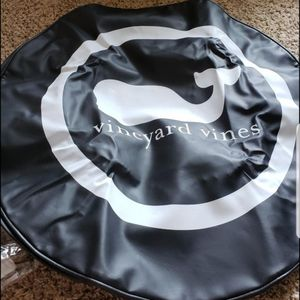 Vineyard Vines Tire Cover. for Sale in Aurora, CO