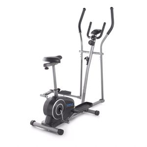 Hybrid Elliptical Bíke for Sale in Markham, IL