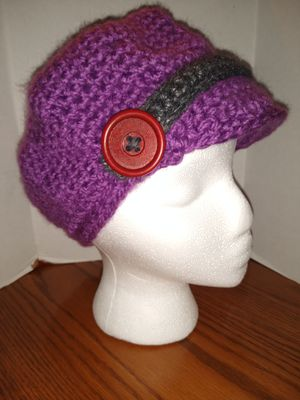 Newsboy cap for Sale in Lacey, WA