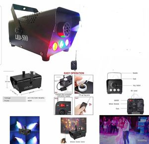 Smoke machine, suitable for wedding, stage, party, etc for Sale in Montclair, CA