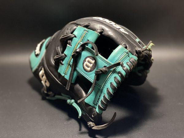 Wilson A2000 RC22 11.50 baseball glove