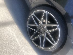 24s for Sale in Dallas, TX