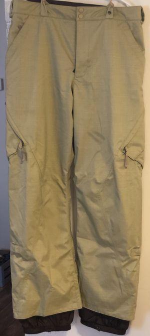 Burton Snowboard Pants for Sale in Scottsdale, AZ